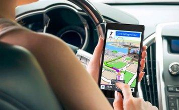 Il miglior navigatoreoffline per Android