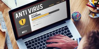 migliori antivirus a pagamento