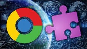 Le migliori estensioni per Google Chrome gratis da conoscere