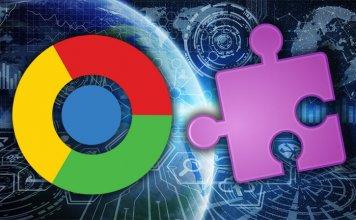 Le migliori estensioni per Google Chrome gratis da conoscere e utilizzare