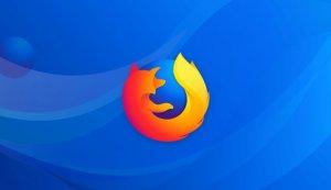 Estensioni Firefox |  le migliori ed essenziali da provare subito