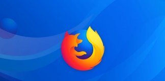 add on firefox