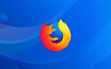 Estensioni Firefox: le migliori ed essenziali da provare subito