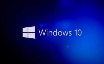 Come Scaricare Windows 10 gratis in italiano legalmente
