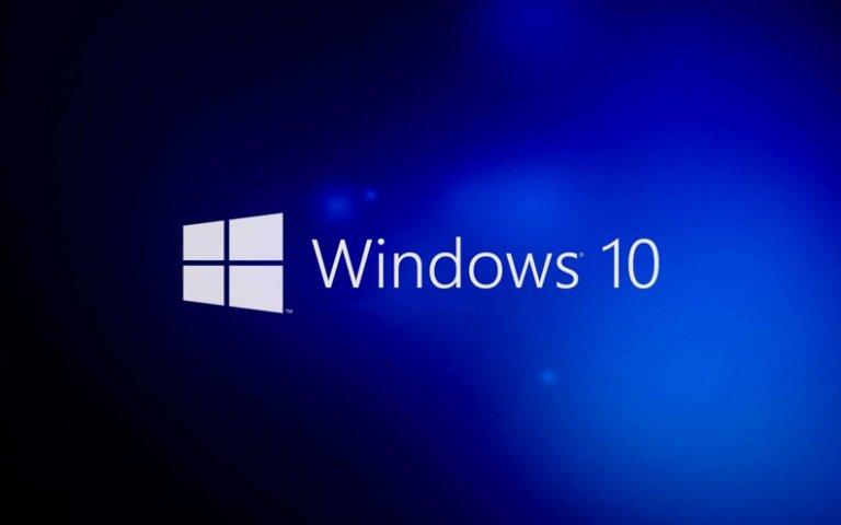 Come Scaricare Windows 10 gratis in italiano legalmente