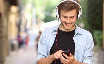 I migliori siti per scaricare musica gratis legalmente