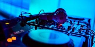 siti per scaricare musica gratis