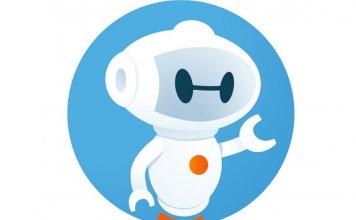 Bot Telegram: cosa sono, come installarli e dove trovare i migliori