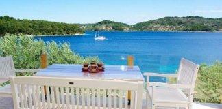 Migliori siti per affittare casa vacanze e appartamenti