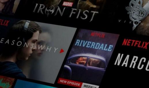Come scaricare video da Netflix e vederli completamente offline