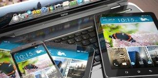 Come trasferire foto da smartphone a pc