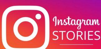 come scaricare le storie di instagram