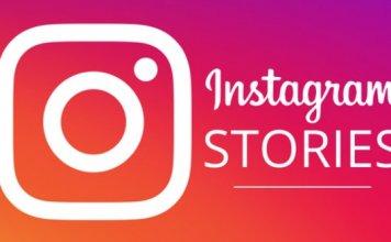 Come scaricare le storie di Instagram di altri utenti