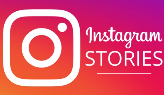 Scaricare le storie di instagram
