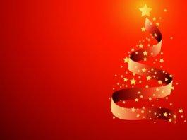 Sfondi natalizi