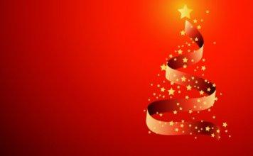 Sfondi natalizi per abbellire PC e smartphone