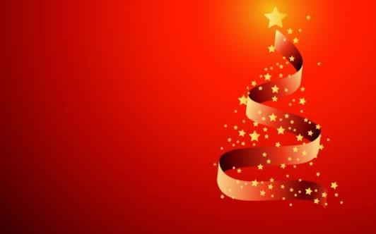 Sfondi gratis natalizi per desktop