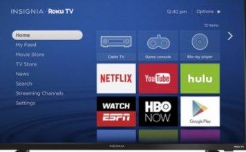 Come vedere Film e Serie TV su Smart TV gratis