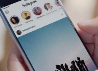 trucchi per le storie di Instagram