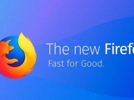 Tutto su Firefox Quantum