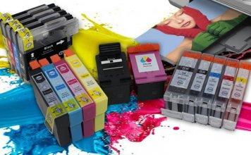 Cartucce per stampante originali o compatibili? Quale scegliere