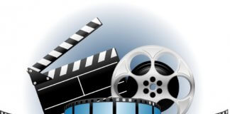 come unire due video online
