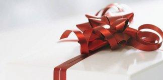idee regalo per utenti che usano android