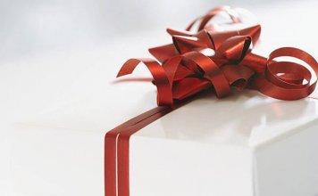 Idee regalo per utenti Android