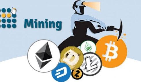 come bloccare miner per criptovalute nei browser