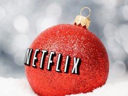 Film di Natale da vedere su Netflix
