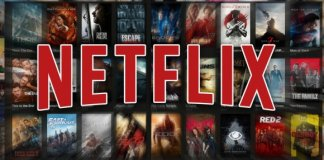 Alternative a Netflix