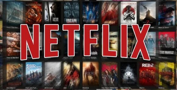 Netflix: le migliori alternative gratis e a pagamento