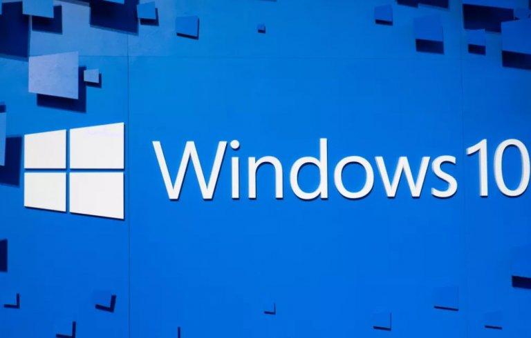 Come cambiare lingua a Windows 10