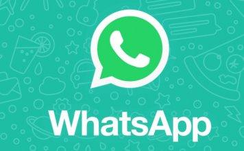 Come bloccare un contatto su WhatsApp
