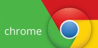 esportare preferiti Chrome