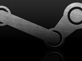 scaricare giochi steam su PC da smartphone