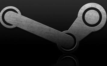 Come scaricare giochi di Steam usando lo smartphone
