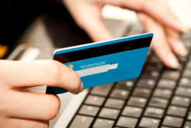 Vendere Online da privato: i migliori siti