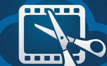 Ridimensionare video per Instagram, Facebook, YouTube e Twitter online