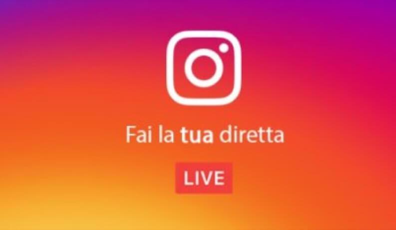 Postare su Instagram da PC: oggi si può - FASTWEB