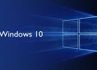 come loggarsi amministratore su windows 10