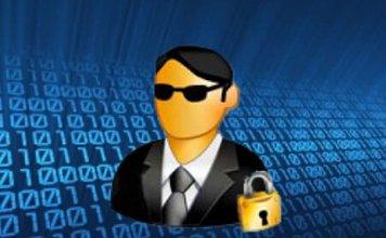 Come nascondere l'indirizzo IP e navigare senza essere tracciati