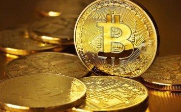 Come comprare Bitcoin e altre criptovalute