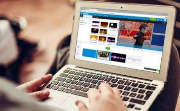 Convertire video online e tramite programma con KeepVid Video Converter