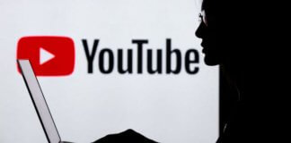 programmi per creare video introduzione per YouTube