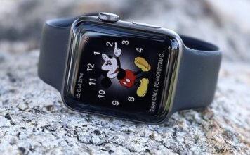 i migliori smartwatch da comprare