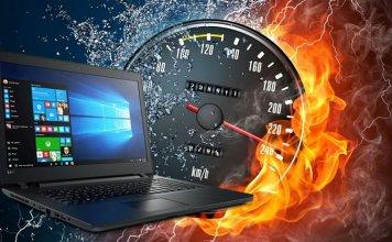 Programmi per velocizzare il PC
