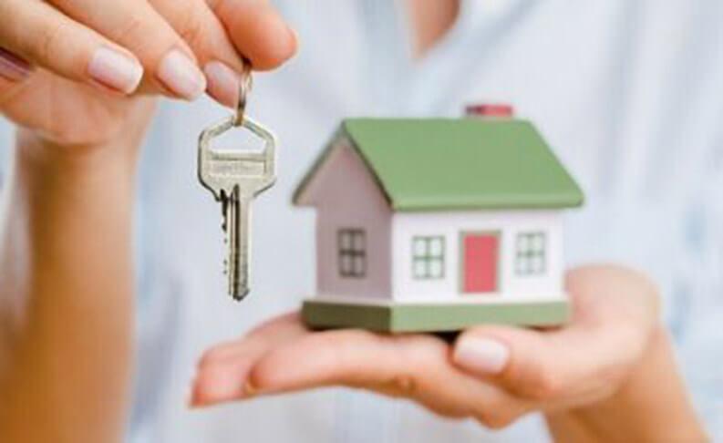 I migliori siti per vendere casa giardiniblog for Siti per arredare casa