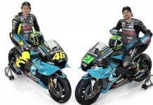 MotoGP 2021 Calendario Come Vederla Gratis