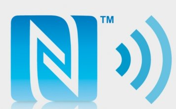 Guida NFC: come funziona e come usarlo